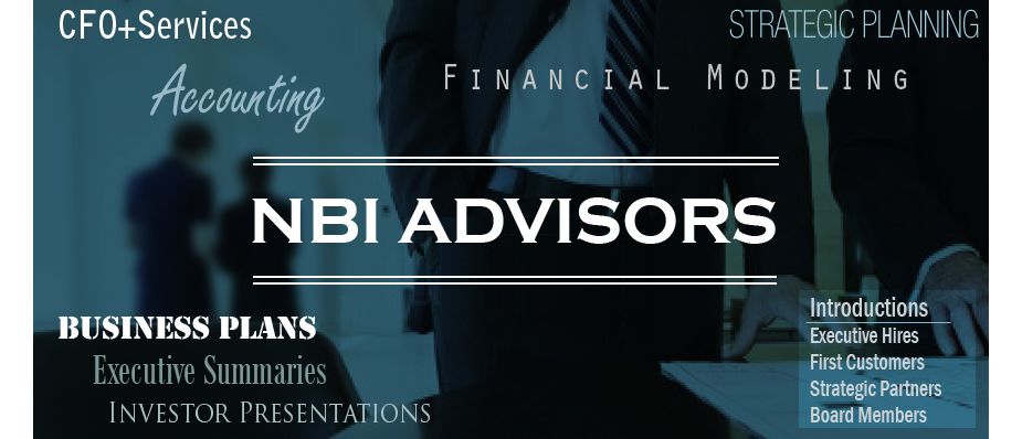 NBI Advisors, Inc.